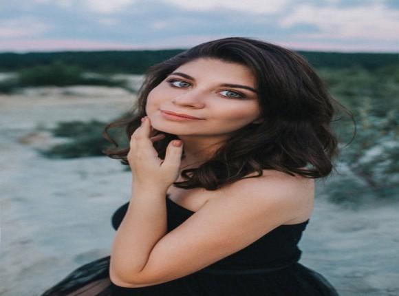 Екатерина Амбрушкевич: «В каждом клиенте нахожу что-то красивое»